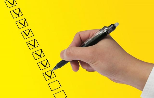 ToDoリストの作り方・活用ポイント・注意点・3つのおすすめツール(おまけ付き)